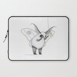 Mothman Laptop Sleeve