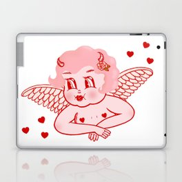 Lolly Dolly Laptop & iPad Skin
