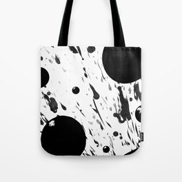 Compress Tote Bag