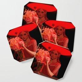 Wanda Coaster