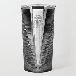 underworld Travel Mug