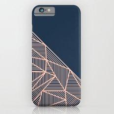 B Rays Geo 1 Slim Case iPhone 6s