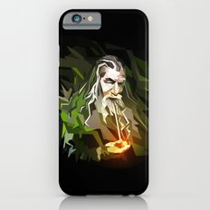 THE LORD OF THE RINGS GANDALF Slim Case iPhone 6