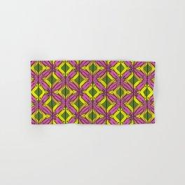 Watumba (Mix) Hand & Bath Towel