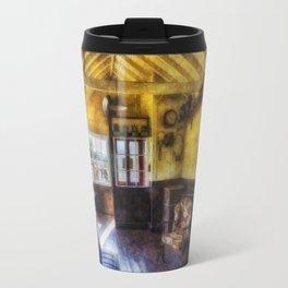 Olde Signal Box Travel Mug