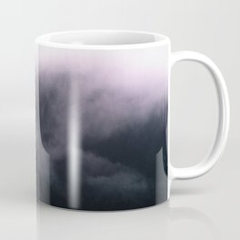 I am the storm Coffee Mug