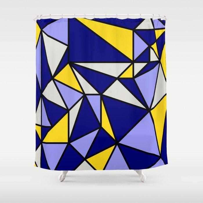 Geometric Scandinavian Design II