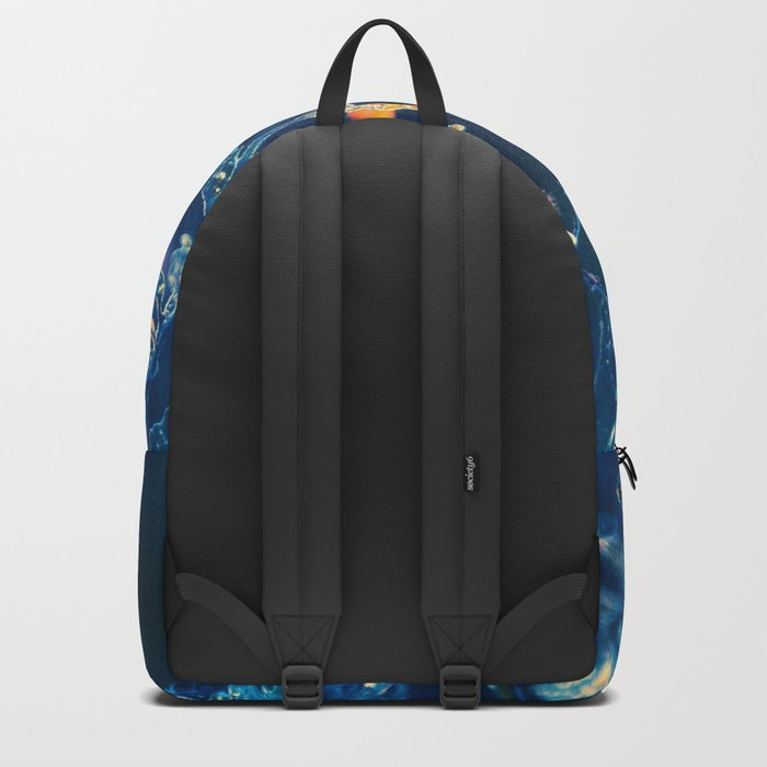 Lost Magic Backpack