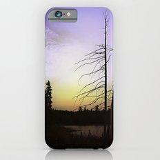 The Night Sky Slim Case iPhone 6s
