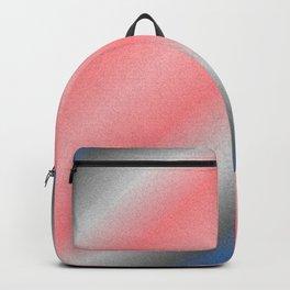 Vivacious Backpack