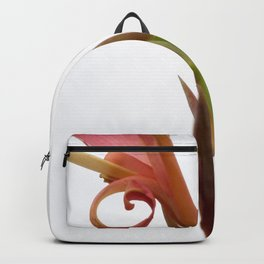 Canna Erebus Backpack