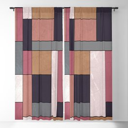 Bergen Blackout Curtain