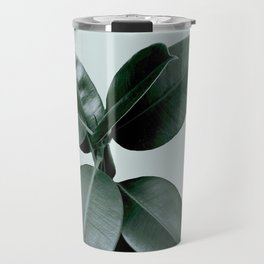 Decorum II Travel Mug