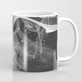 Smoke & Ash Coffee Mug