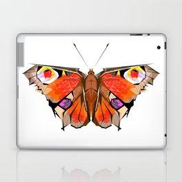 Geobutterfly Laptop & iPad Skin