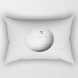Element: Air Rectangular Pillow