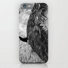 Show Off BW iPhone 6s Slim Case