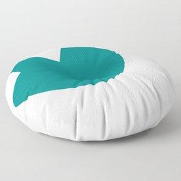 p3 Floor Pillow