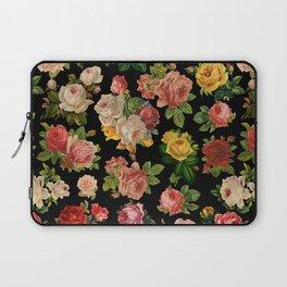 Bloomboom Laptop Sleeve