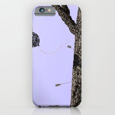 THE ESCAPE Slim Case iPhone 6s