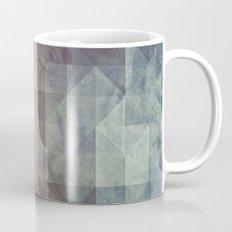 fylk Coffee Mug
