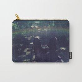 Aura Carry-All Pouch
