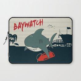 Baywatch  Laptop Sleeve