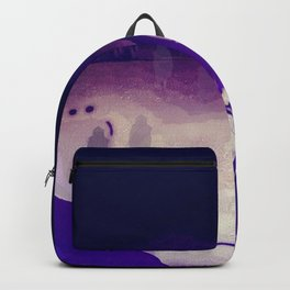 Leanan Sidhe Backpack