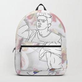SWEET PRIDE Backpack