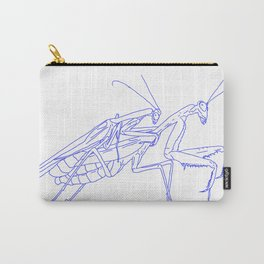 Otra cosa Carry-All Pouch