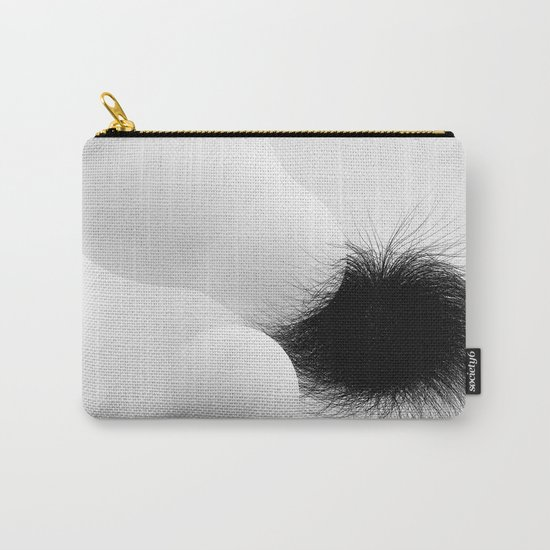 The Disguise Carry-All Pouch