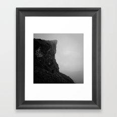 BLCKBTY Photography 042 Framed Art Print