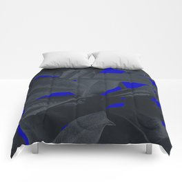 Waste the night Comforters