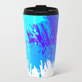 Splashs I Travel Mug