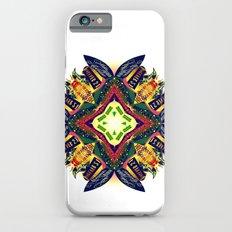 5th Avenue Slim Case iPhone 6s