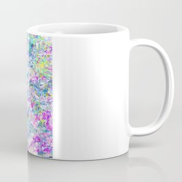 June Coffee Mug