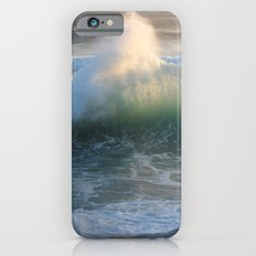 the march Slim Case iPhone 6s