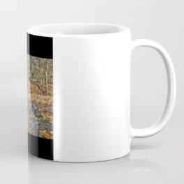 Sparks' Creek #3 Coffee Mug