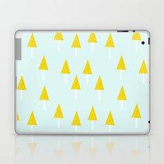 Happiness is still homemade Laptop & iPad Skin