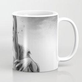 Child God Coffee Mug