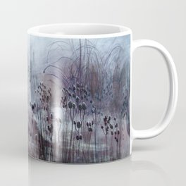 Fog I Coffee Mug