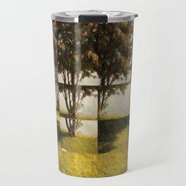 Davids Rowanberries Travel Mug