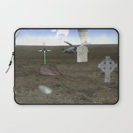 War stars: awake the forSe Laptop Sleeve