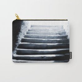 Light Step Carry-All Pouch