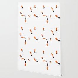 I will kill you Wallpaper