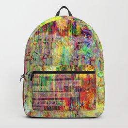 Infiltration III Backpack