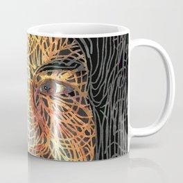 Celsa - Mother Time Coffee Mug