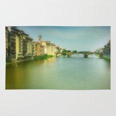 Firenze   Rug