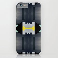 Digital Playground #1 iPhone 6s Slim Case