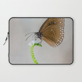 Spotted Black Crow Laptop Sleeve
